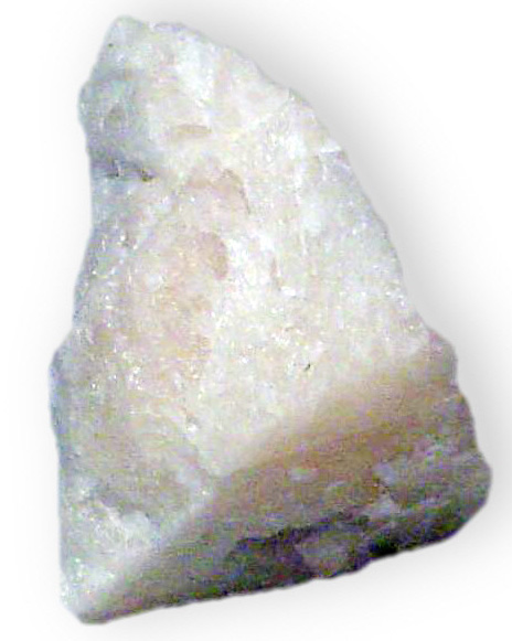Amblygonite Rough