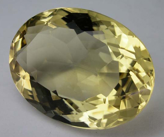 Citrine