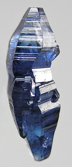 Sapphire Rough