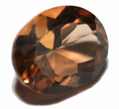 248 topaz the gemstone list 248