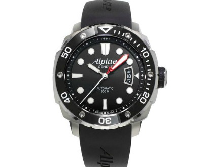 Alpina men 39 s watches shop online for men 39 s rolex watches for Anti reflective watches