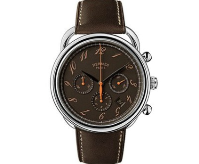 Hermes men 39 s watches shop online for men 39 s rolex watches for Anti reflective watches