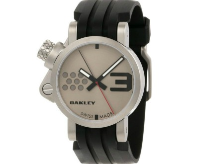 oakley outlet watches