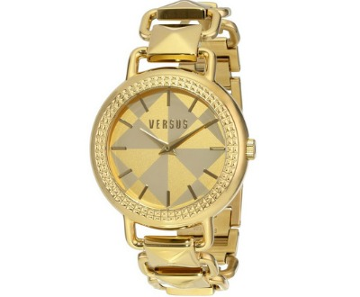ae6e4147da2ce Versus Coconut Grove Watch Versus by Versace Women s ...