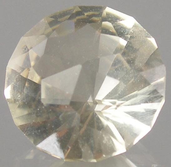 Bytownite Gemstone