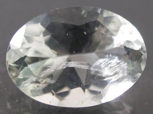 Oligoclase Gemstone